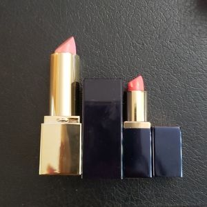 ⭐2/$40⭐ Estee Lauder Pure Color Set